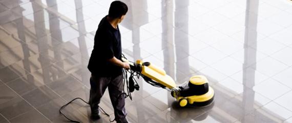 Limpieza Empresas y Oficinas