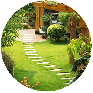 jardinavila